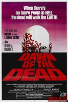 http://horrorzone.ru/uploads/movie-posters-14/mini/dawn-of-the-dead03.jpg