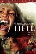 Готические вампиры из Ада (фильм)