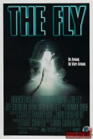 http://horrorzone.ru/uploads/movie-posters-15/mini/the-fly02.jpg