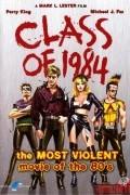 Класс 1984 (фильм)