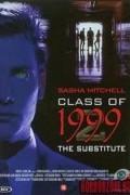 Класс 1999: Новый учитель (фильм)