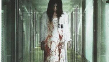 After Dark Horrorfest. Фильмы-участники фестиваля (II)