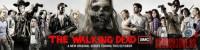the-walking-dead02.jpg