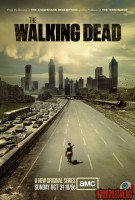 the-walking-dead05.jpg
