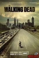the-walking-dead05.jpg