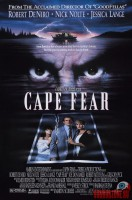 cape-fear00.jpg