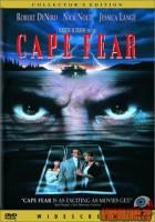 cape-fear03.jpg