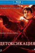 Детоксикация (фильм)