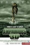 Амфибиус 3D (фильм)