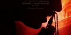 Изгоняющий дьявола: Приквел. Постеры