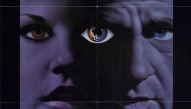 Изгоняющий дьявола II: Еретик. Постеры