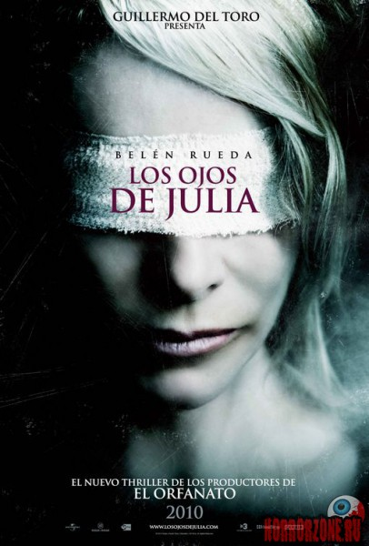 http://horrorzone.ru/uploads/movie-posters-19/los-ojos-de-julia03.jpg