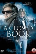 Закрытая книга (фильм)