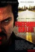 Дорожный убийца (фильм)