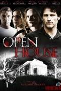 День открытых дверей (фильм)