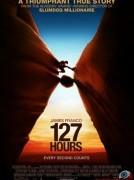 127 часов (фильм)
