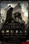 Наследие Вальдемара (фильм)