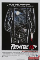 http://horrorzone.ru/uploads/movie-posters-22/mini/friday-the-13th02.jpg