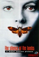 http://horrorzone.ru/uploads/movie-posters-23/mini/the-silence-of-the-lambs03.jpg