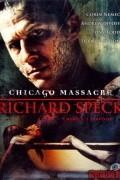Чикагская резня