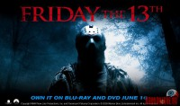 friday-the-13th21.jpg