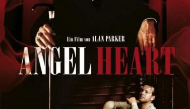 Сердце ангела. Саундтрек