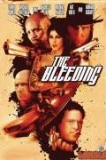 Истекающий кровью (фильм)