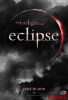 twilight-saga-eclipse00.jpg