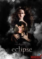 twilight-saga-eclipse02.jpg