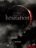 twilight-saga-eclipse04.jpg