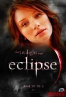twilight-saga-eclipse05.jpg
