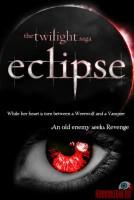 twilight-saga-eclipse06.jpg