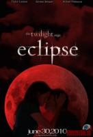 twilight-saga-eclipse07.jpg