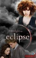 twilight-saga-eclipse09.jpg