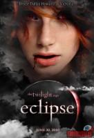 twilight-saga-eclipse10.jpg