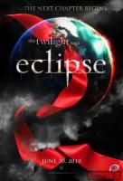 twilight-saga-eclipse11.jpg