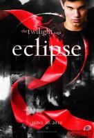 twilight-saga-eclipse12.jpg
