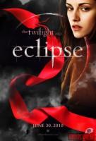 twilight-saga-eclipse14.jpg