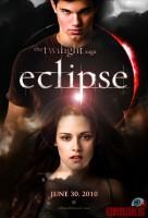 twilight-saga-eclipse15.jpg