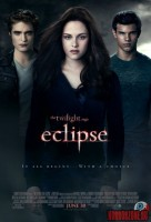 twilight-saga-eclipse21.jpg