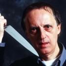 Автор музыки к игре Silent Hill напишет песню для нового фильма Дарио Ардженто