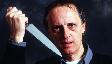 Дарио Ардженто работает над новым фильмом