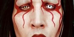 Antichrist Superstar. Рецензия