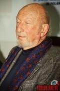 Ирвин Кершнер