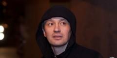 Павел Дудин. Фильмография (сценарист)