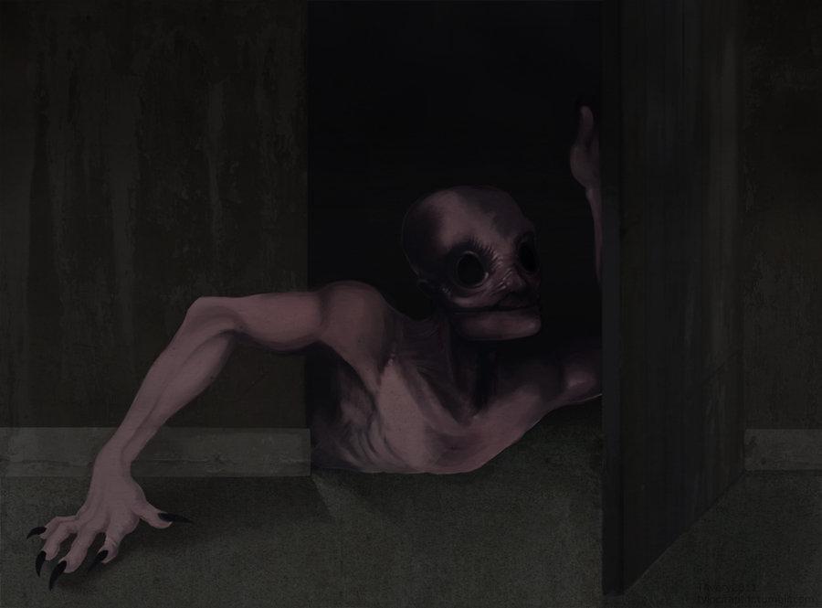 Фильмы ужасов: смотреть- zerxtv