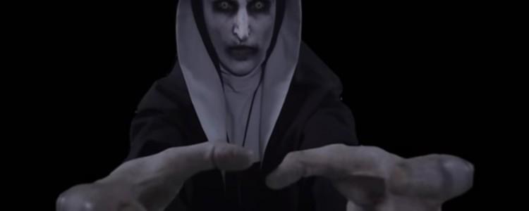 sado-mazo-film-nauka-podchinyat-onlayn-onlayn-pirati-priklyucheniya-erotika