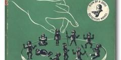 «Десять негритят»