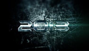2013 год с Зоной Ужасов. Как это было