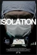 Изоляция